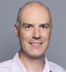 Grégoire Métral