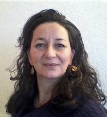 Daniela Favre